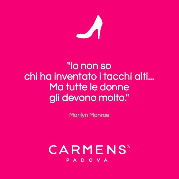#carmenspadova #my_daily_style #marilynmonroe #shoes #heels
