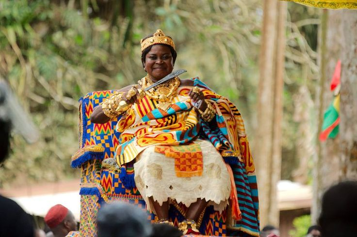 ama ata aidoo and the akan Ama ata aidoo, ghanaian author, poet, playwright and academic, who  her  women, though, following the principles of the akan society she.