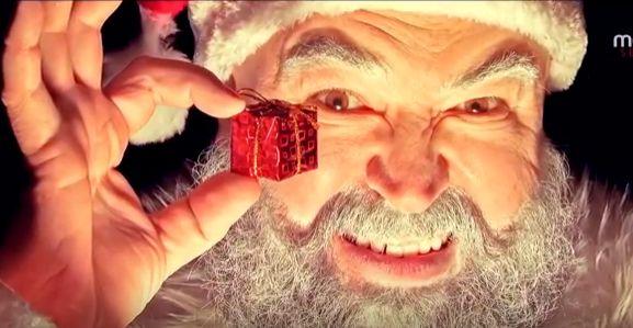Christmas Celebration 2016 17 Find What's New?https://www.youtube.com/watch?v=eXRLj2vp3YM