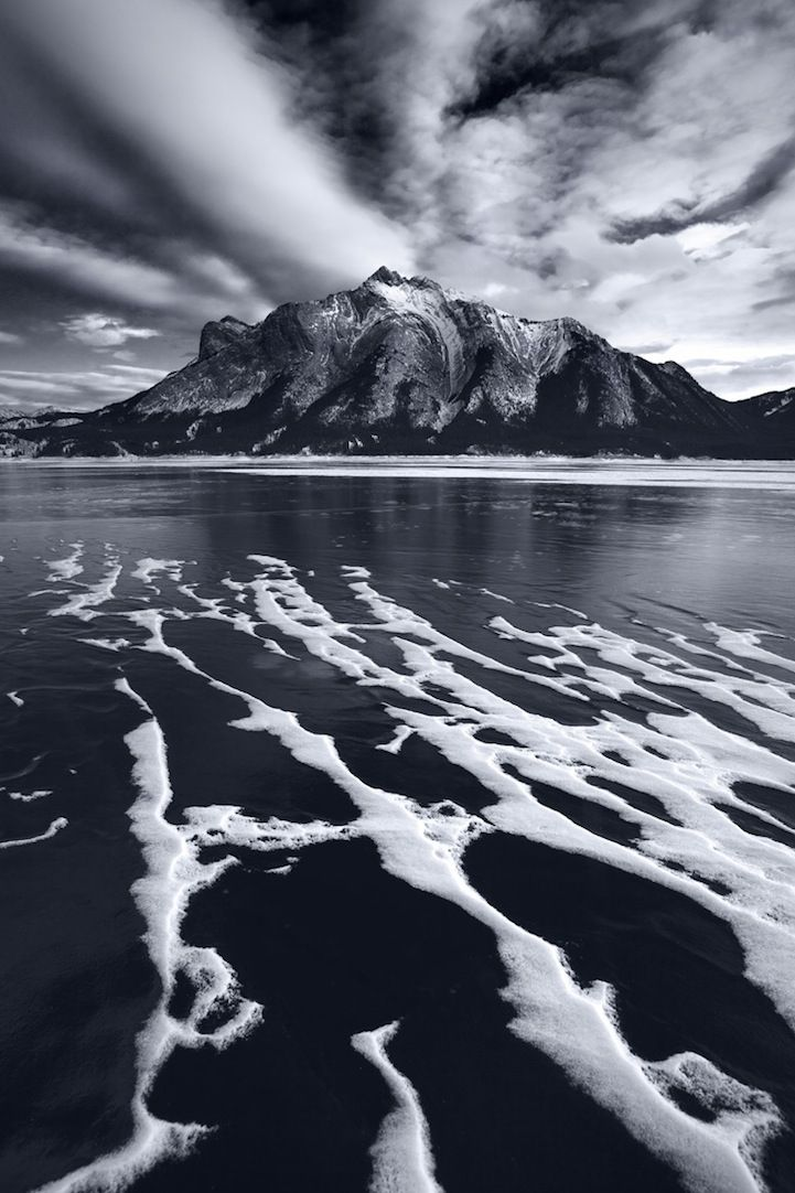 paysage canadien - Wayne Simpson - 6