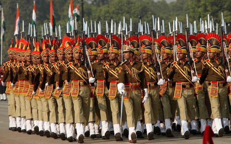 Bonanza Academy - SSC CGL Coaching in Delhi,SSC CGL, SSC CGL 2013,Police Coaching,police coaching in delhi,SSC CGL 2013 Coaching,SSC CGL Coaching delhi