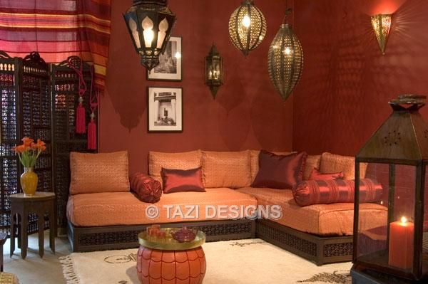 Best 25+ Moroccan design ideas on Pinterest | Moroccan ...