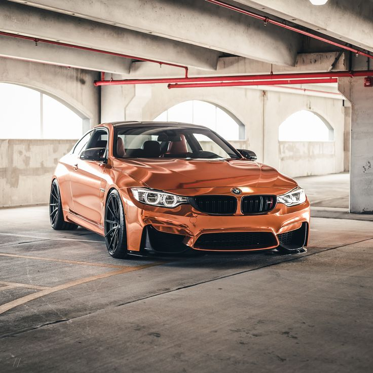 Bmw Z4 Drift Car: 587 Best Drift Cars Images On Pinterest