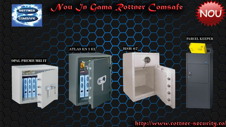 ##NOU##IN##GAMA##ROTTNER##COMSAFE##  http://www.rottner-security.ro/seif-antiefractie-opd85it-inchidere-cheie.html http://www.rottner-security.ro/seif-deposit-safe-rsr-1-cheie.html http://www.rottner-security.ro/seif-antiefractie-atlas-en-1-el.html http://www.rottner-security.ro/cutie-postala-corespondenta-parcel-keeper-1000.html