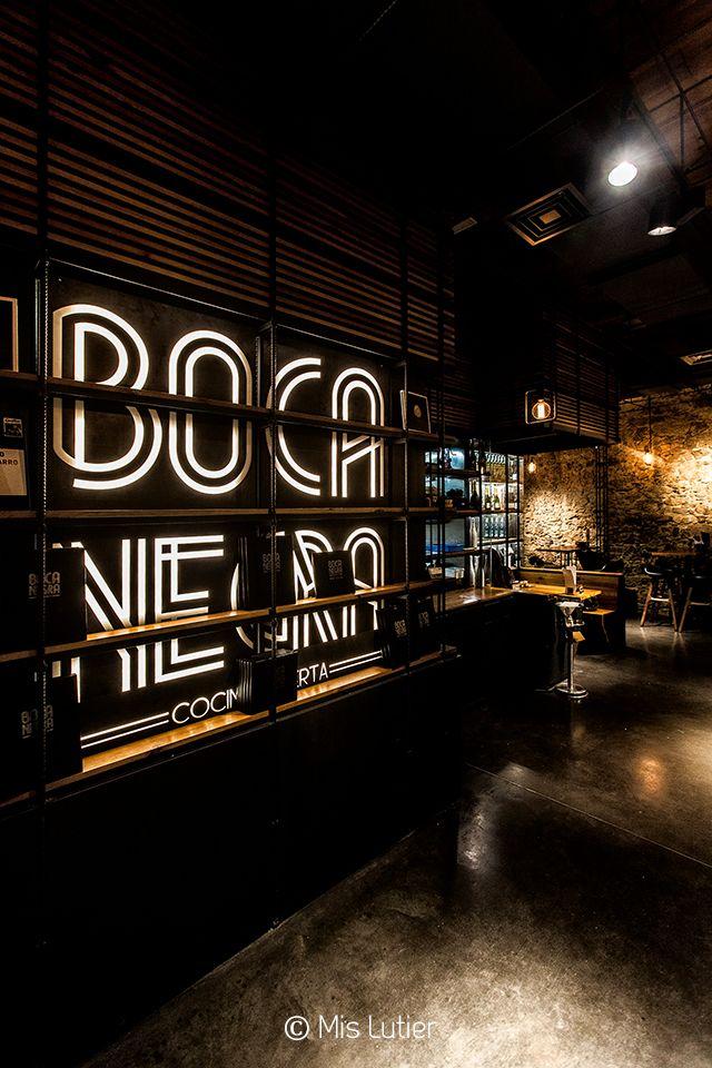 Bocanegra - Coruña