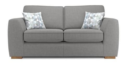 Vale 2 Seater Sofa Revive | DFS