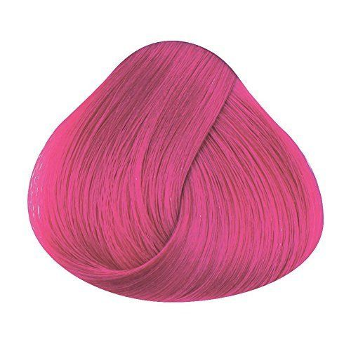 La Riche Directions Semi-Permanent Hair Colour 88ml x 4 tubs Carnation Pink by La Riche *** Read more info by clicking the link on the image. #hairideas