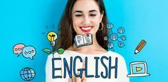 9 canales de YouTube para aprender inglés.
