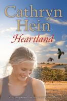 Cover image for Heartland