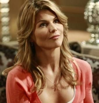 Great cumshot lori loughlin tits Bang Bros