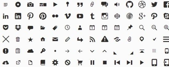 Free-icon-fonts-10