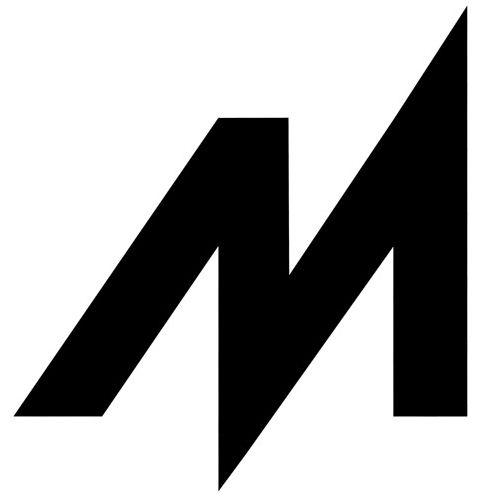 #Electronic #Alternative #Pop by Greek Wonder called Menta