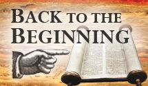 Creation Ministries International - Creation, Evolution, Apologetics and more!