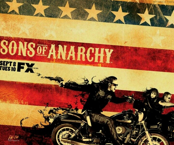 Sons of anarchy season 5 episode 2 project free tv