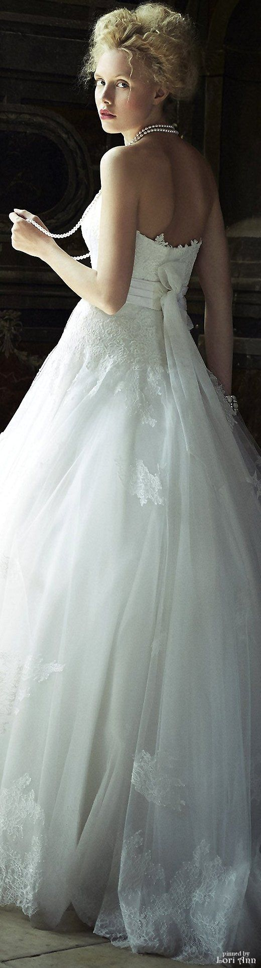 4292 best wedding dresses all things wedding images on pinterest 4292 best wedding dresses all things wedding images on pinterest wedding frocks homecoming dresses straps and short wedding gowns fandeluxe Choice Image