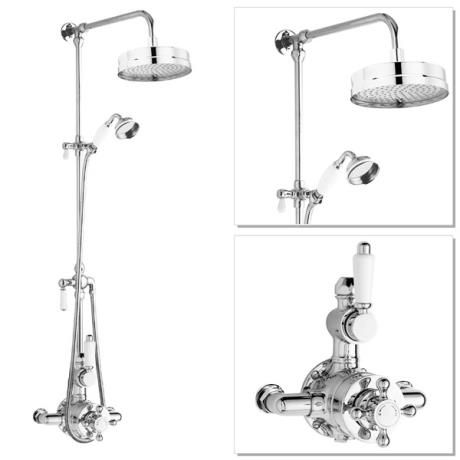 Different Diverter Leaks Hot Cold Water 314446 further 271803859212 likewise 35008 additionally Moen Brand as well F1798220. on tub shower diverter