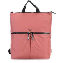 wardow.com - #Knomo #backpack #wardow