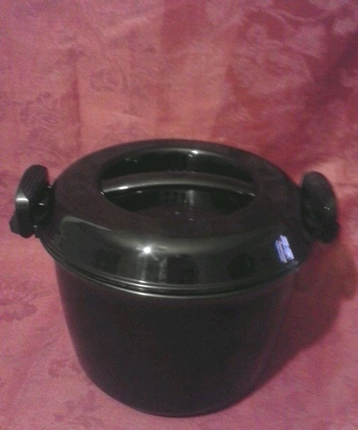 1000 Ideas About Pampered Chef Rice Cooker On Pinterest