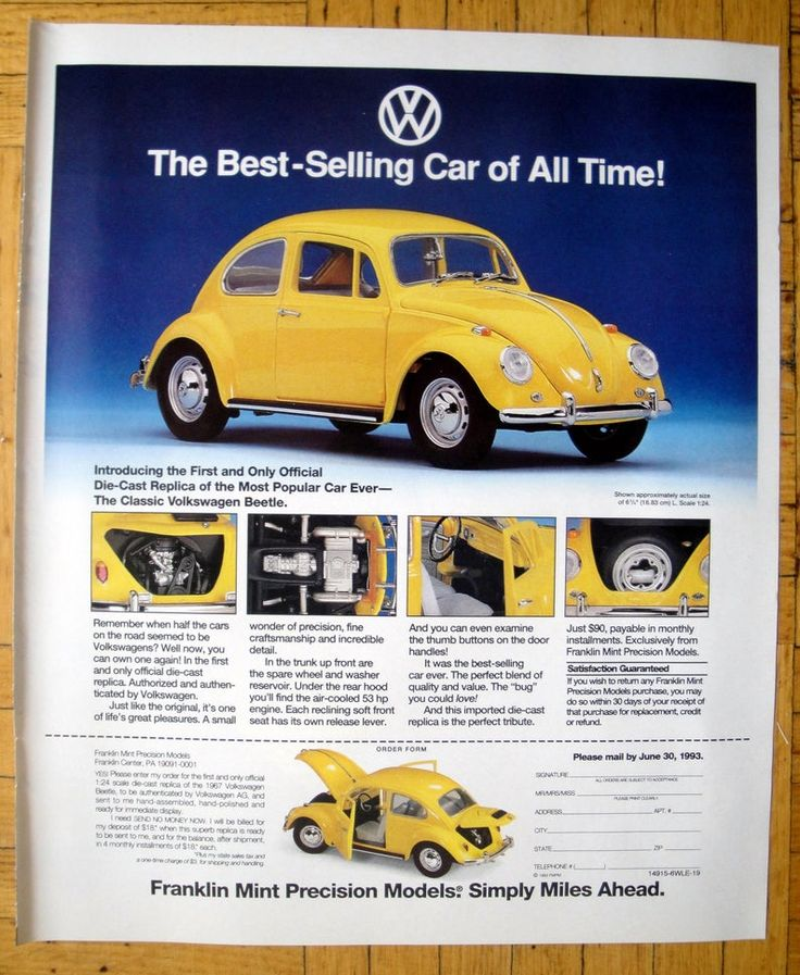 This Item Is Unavailable Volkswagen Classic Volkswagen Beetle Vw Beetles