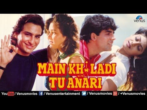 Watch Main Khiladi Tu Anari | Hindi Movies Full Movie | Akshay Kumar Movies | Latest Bollywood Full Movies watch on  https://free123movies.net/watch-main-khiladi-tu-anari-hindi-movies-full-movie-akshay-kumar-movies-latest-bollywood-full-movies/