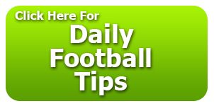 Check where we get our soccer/football betting VALUE picks with over 60% Success Rate!  Use their free trial NOW! http://bit.ly/winningtip
