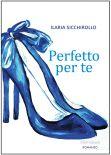 ARPABook.com. Perfetto per te, di Ilaria Sicchirollo