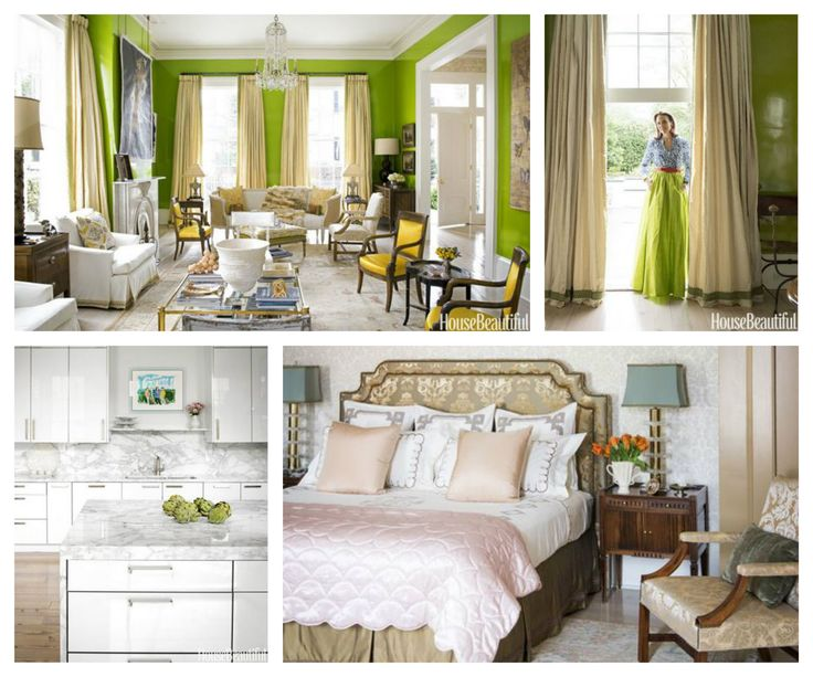 159 Best Images About Pretty Room On Pinterest