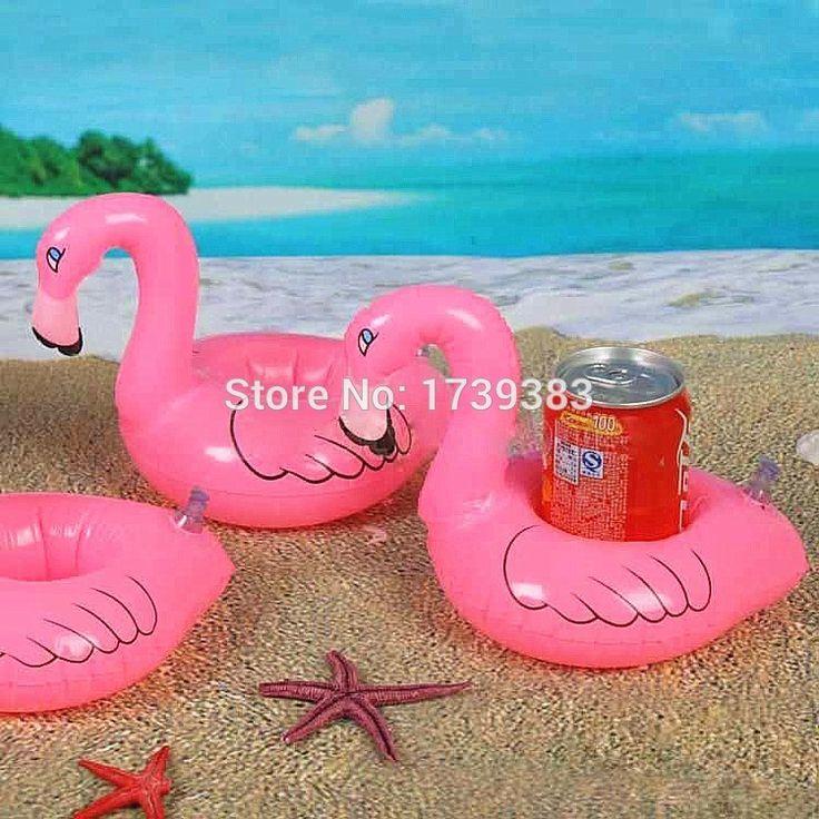 Barato 200 PCS bonito inflável Flamingo bebida titular armazenamento flutuante piscina de banho brinquedo praia decoração do partido dos miúdos do presente do banho, Compro Qualidade Tabuleiros de Armazenagem diretamente de fornecedores da China:        Slong luz SL-IFT01               Fanny bonito inflável flamingo pode armazenamento Titular flutuante Piscina Prai