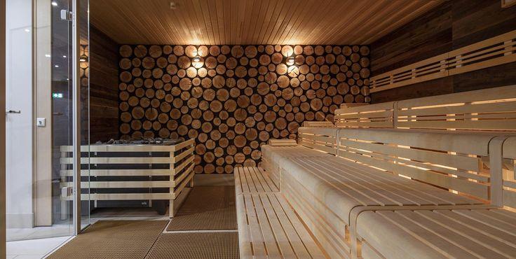 Showroom   corso sauna manufaktur