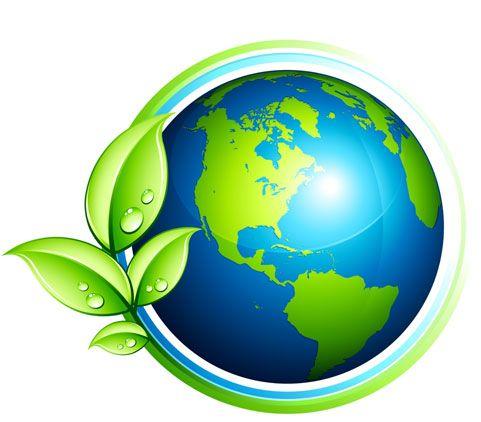 MEDIO AMBIENTE by M.F.P. Enlaces e vídeos relacionados con medio ambiente( animais, plantas, ecosistemas, tipos de enerxía, contaminación, aforro enerxético...)