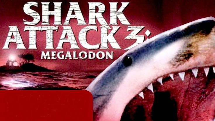 17 Best ideas about Megalodon Movie on Pinterest | Jaws film, Shark week movie and Megalodon ...