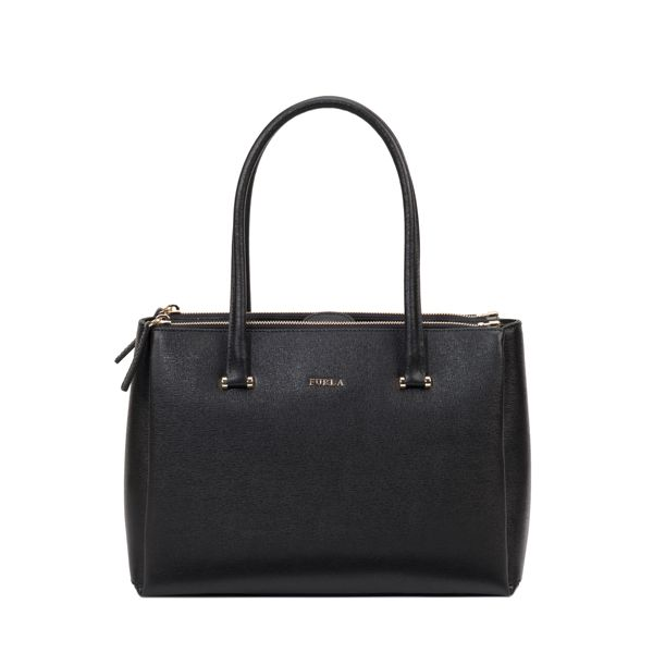 Bag from #Furla l #DesignerOutletParndorf
