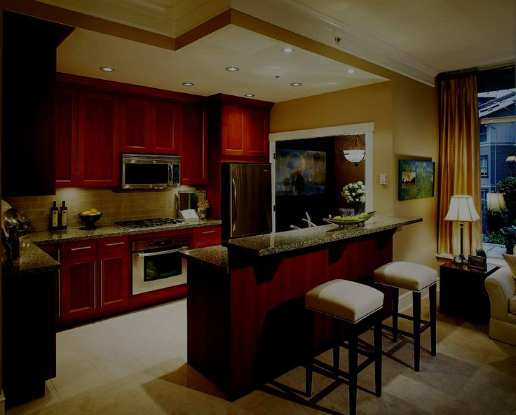 Mejores 9 imágenes de The Blue Family en Pinterest   Apartamentos ...
