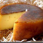 016 - Un fromage du Périgord : le Trappe d'Echourgnac (Mars 2013) | Camping Dordogne - Château le Verdoyer - Kawan Village