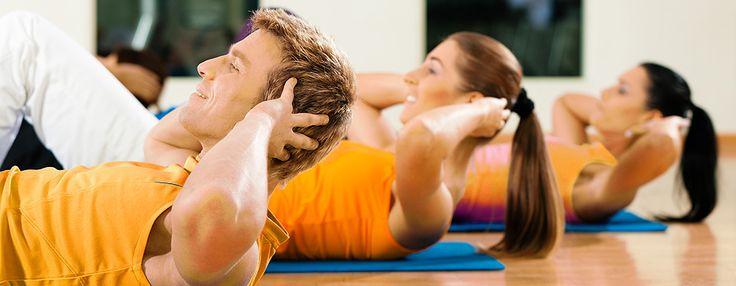 Fitness #fit #zdravlje