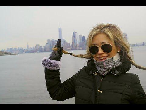 SEMINARIOS NEW YORK gente bella, paisajes bellos, experiencias bellas