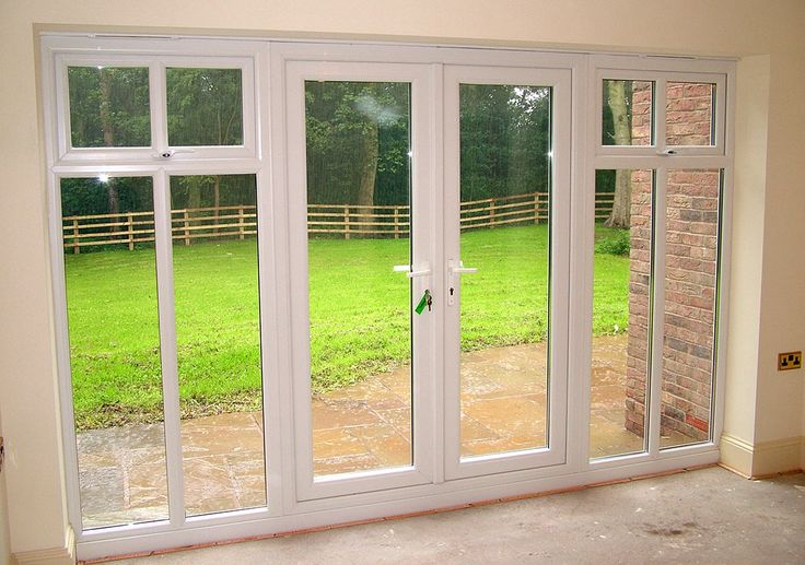 1000 ideas about upvc french doors on pinterest door with window french doors and exterior for French doors exterior upvc made to measure