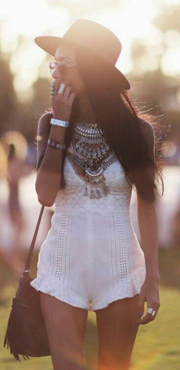 Trend Alert: Coachella Style Fashion Cognoscente waysify
