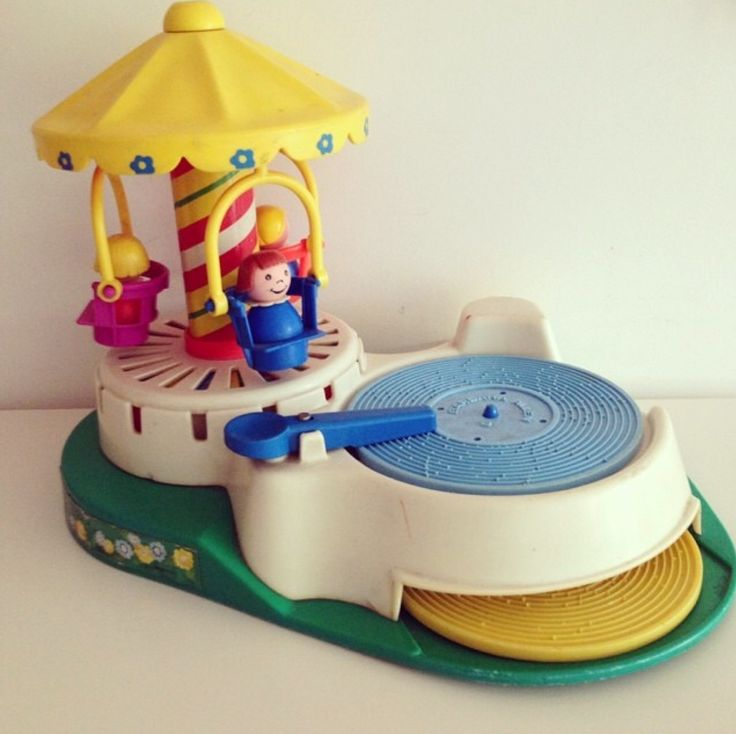 12 best jouets educalux images on pinterest old fashioned toys vintage toys and fisher price. Black Bedroom Furniture Sets. Home Design Ideas