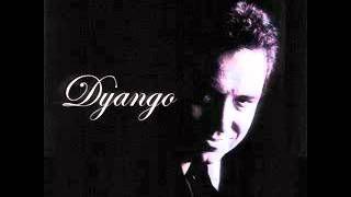 ÓDIAME Dyango + Letra - YouTube