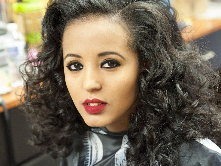 best 25 ethiopian hair ideas on pinterest ethiopian