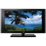 Samsung LNT4071F 40-Inch 1080p 120Hz LCD HDTV (Electronics)By Samsung