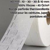 Coudre Facilement des Anses de Sac - Tuto Couture DIY - Viny DIY, le blog de tuto couture & DIY.