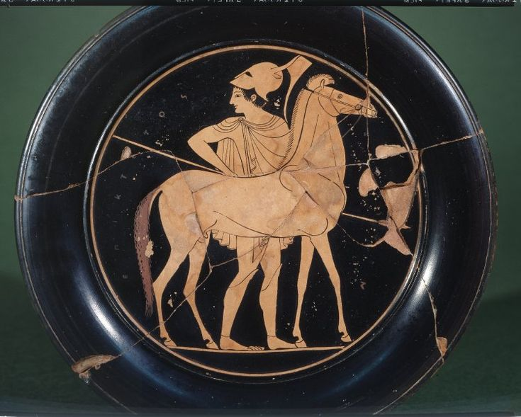 homosexuality in ancient greece Do you think to know everything with our untold history tour you will discover the homosexuality life in the ancient rome from nero to julius caesar.