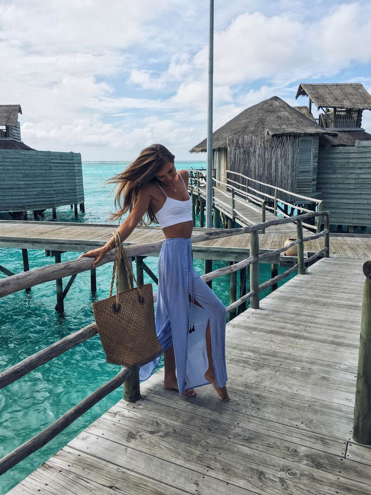 MALDIVES DREAMING – by Helen Owen – Faithfull Travels