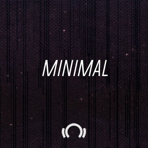 Beatport Closing Tracks: Minimal September 2016 » Minimal Freaks