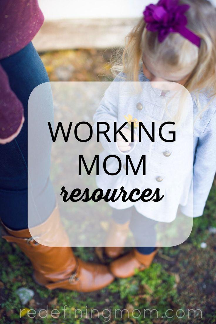Christian dating advice for single moms