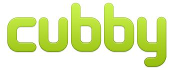 Cubby - The Most Convenient Cloud Syncing Option
