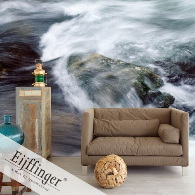 Wall Mural Drift (source Eijffinger) Fabric Wallpaper Australia / The Ivory  Tower Part 40