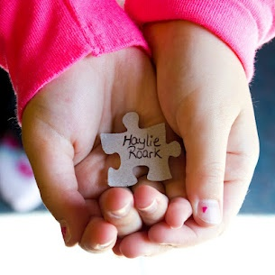 http://diabetes-miracle.digimkts.com   I have to find more of this.    Puzzle Fundraiser....I am thinking I am going to try this next year for the walk to cure diabetes. Each puzzle piece is worth $10 and when you purchase a piece your name is written on the back of the puzzle piece.